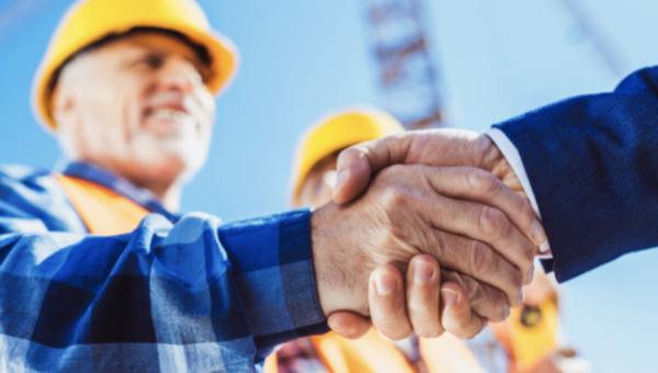 contractors for property management